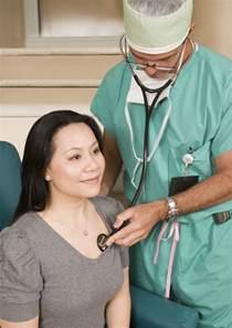 female doctors humiliate men patients picture 17