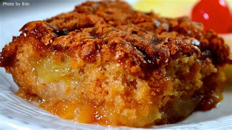 cholesterol and dessert recipes picture 9