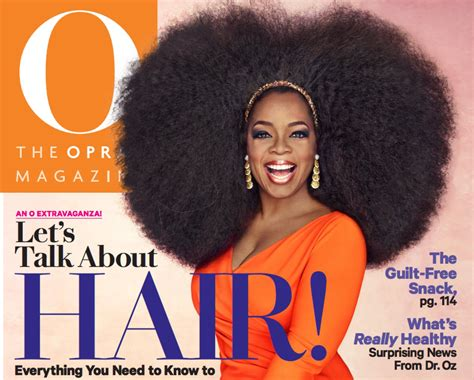 oprah's hair picture 13