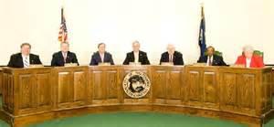 council picture 14
