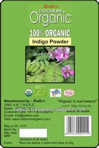 where to buy organic, safe hairdye in manila picture 3