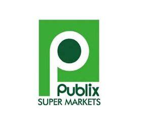 publix $4.00 alphabet prescription list picture 7