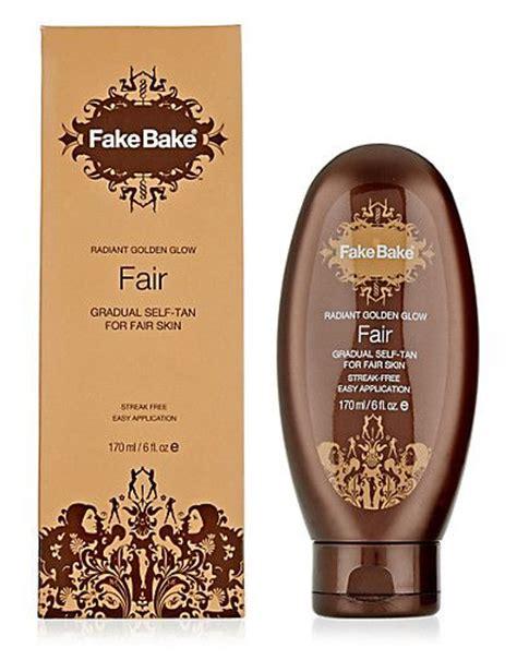fair skin self tanners picture 6