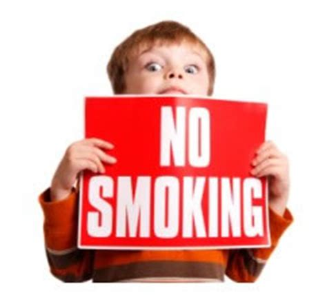 teenagers start smoke picture 11