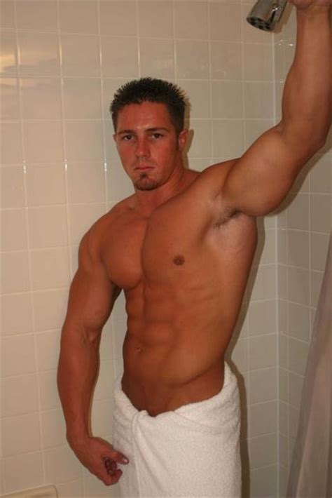 fritz helm bodybuilder picture 5