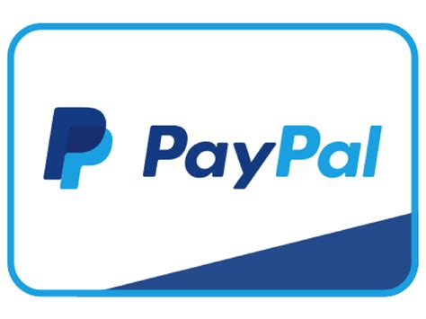 paypal picture 5