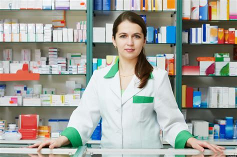 which pharmacy is selling venapro in rsa picture 3