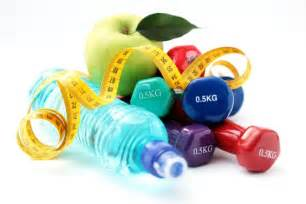healthy diet and exercise picture 5