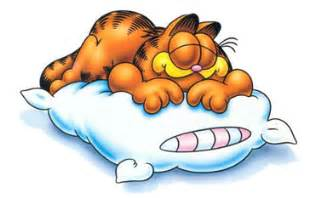why does the body loss weight while sleeping picture 8