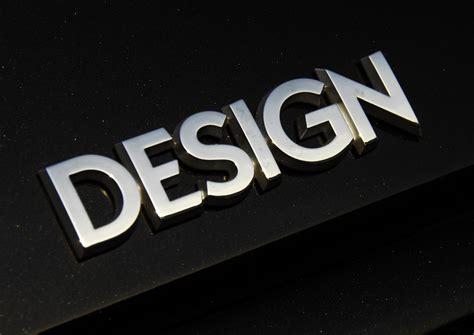 designer picture 13