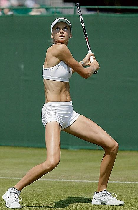 weighted tennis s and weight loss picture 10
