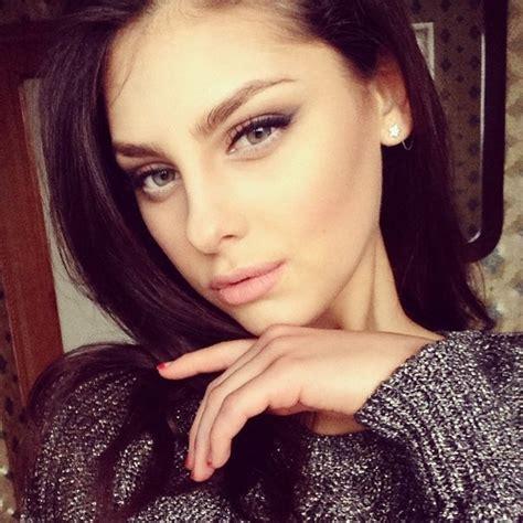 fete slabe din rusia care se fut bine picture 11