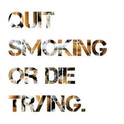 quit smoking picture 15