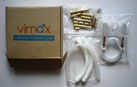 vimax extender ebay picture 1