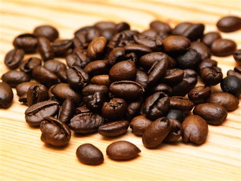 roast green coffee beans yourself picture 5