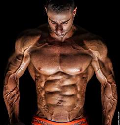 how to pack on muscle picture 15