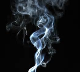 smoke picture 7