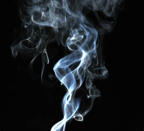 a picture of smoke picture 15