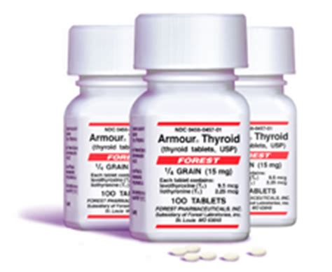 armour thyroid medicine picture 3