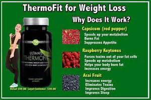 thermo fat burner picture 18