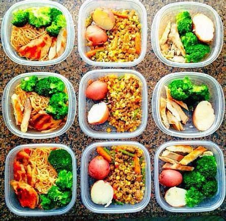 weight loss meals picture 11