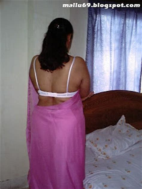 kannada sex chating with aunty picture 14