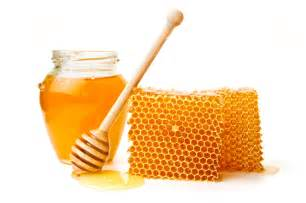 honey as a yeast infection remedy picture 2