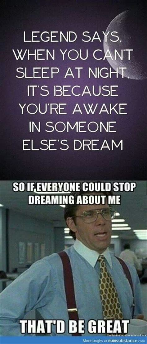 famous quotes about insomnia picture 13