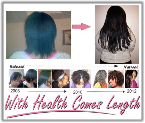 inversion hair growth method picture 7