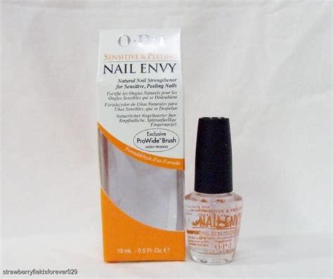 international s l of skin and nail care georgia picture 7