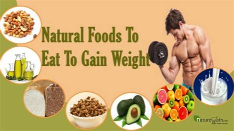 foods to eat to increase penis strength picture 3