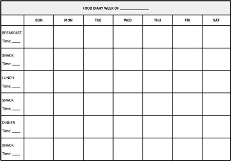 weight loss plan 2013 picture 3