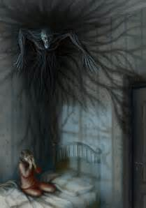 sleep disturbance bad dreams picture 11