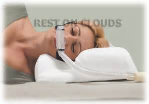 cpap device for sleep apnea picture 14