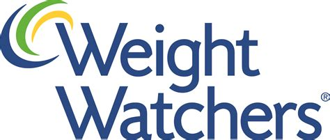 weighchers online weight loss weight watchers etools picture 6