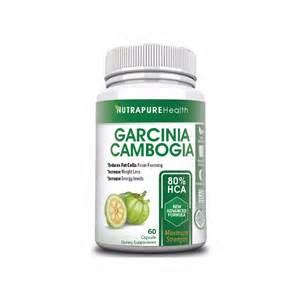 vitamin shoppe garcinia cambogia lean body picture 5