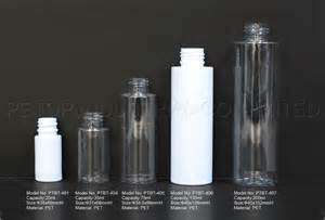 how much cn one bottle of 100ml herbex picture 9