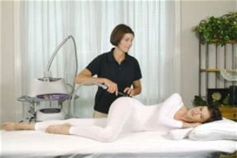 synergie cellulite treatment picture 7