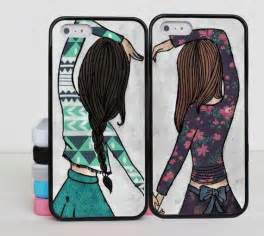 i pod skin covers picture 13