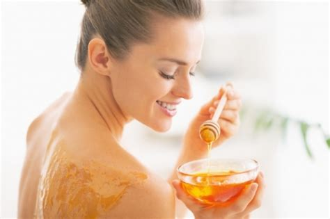 anti aging mask picture 11