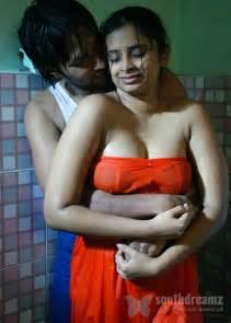 anti sex stori hindi picture 11