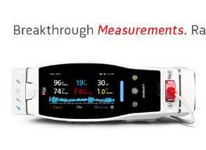 Pulse oximeter blood pressure picture 6
