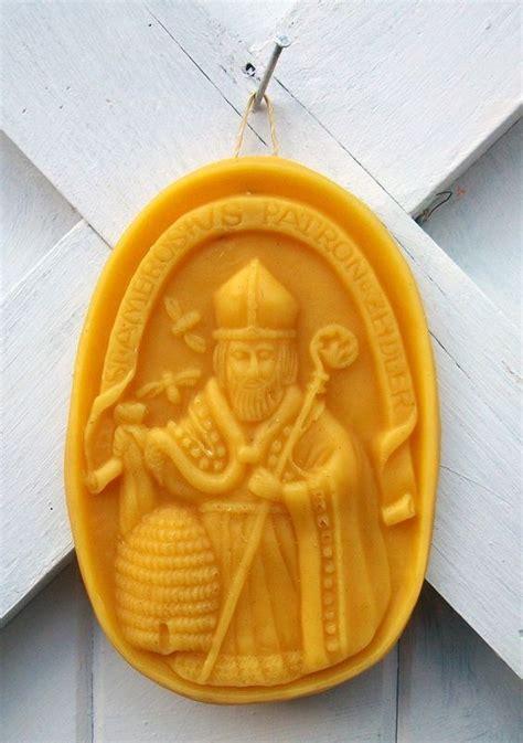 patron saint of hives picture 2