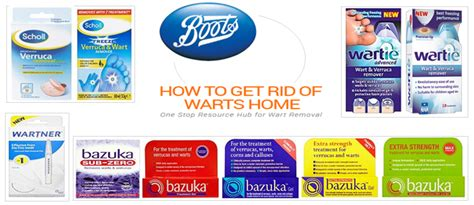 creams, drugs and injections for genital warts in picture 11