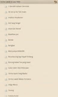games dewasa online picture 2