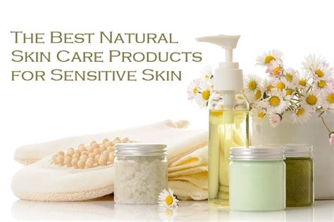 w11 afgf natural skin care products picture 5