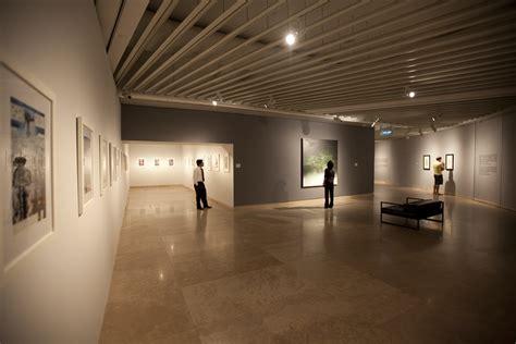 picture galeri picture 2