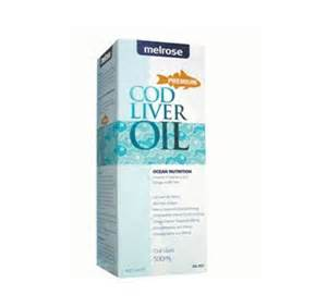 fatty liver essential oil research picture 13