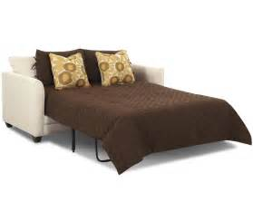 small scale full size sleeper sofa picture 5