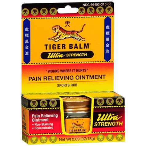 tiger balm on acne picture 13